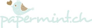 Papermint-Logo